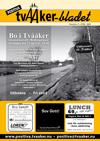 Positiva Tvååker-bladet Nr11 April 2008
