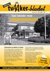 Positiva Tvååker-bladet Nr12 Oktober 2008